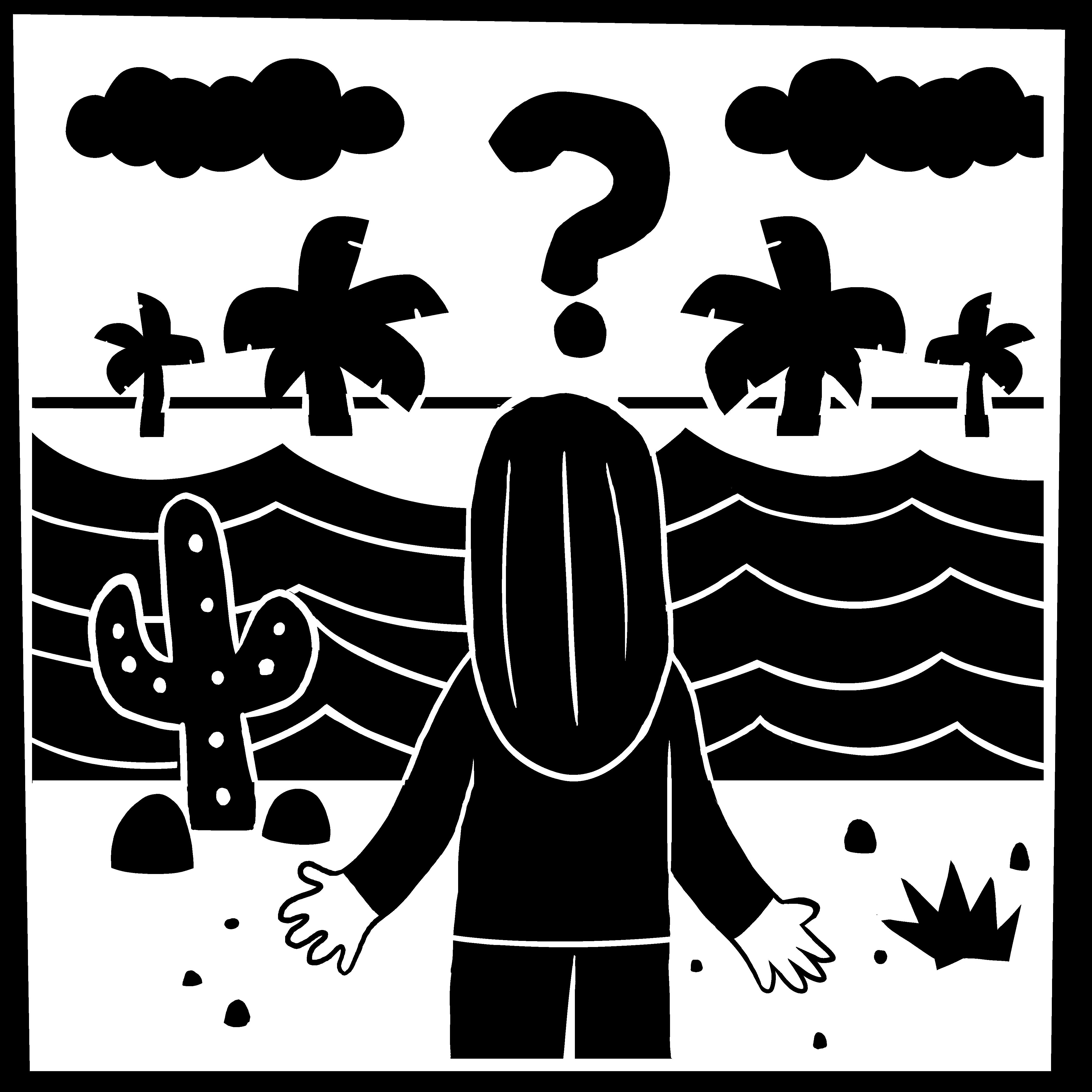 </p> <p><center>Aqui perguntas como: ``Onde? Quando? Como?`` deixam de ser importantes.</center>