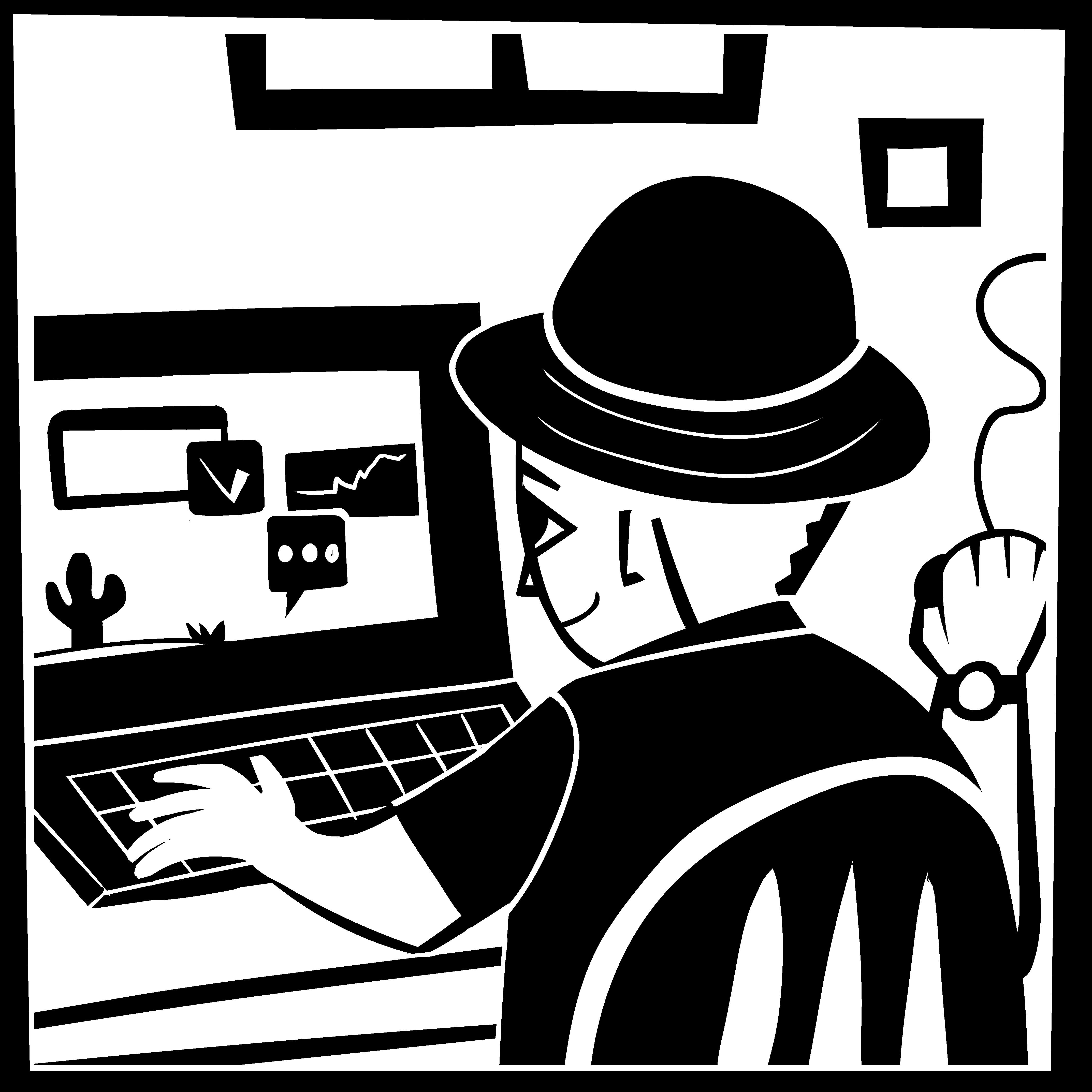 </p> <p><center>Experimente aprender online e saiba mais sobre sites, aplicativos e lojas virtuais!</center>